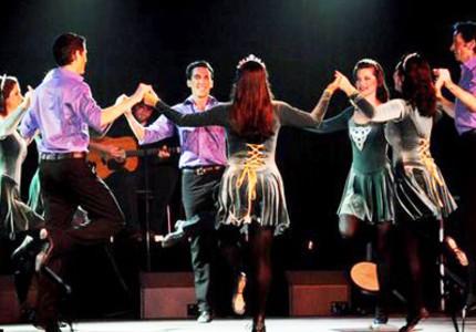danze irlandesi 3